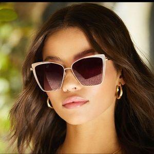 Women's Diff Sunglasses
